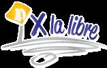 X La Libre -