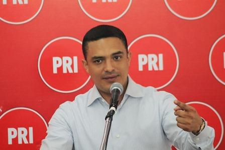 DEFINICIONES TRASCENDENTALES EN LO POLÍTICO PARA QUINTANA ROO