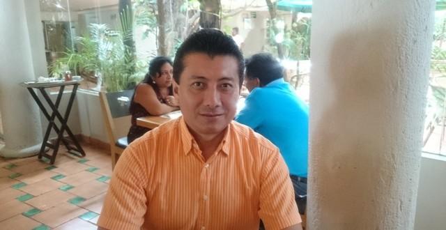 El arahal dating english