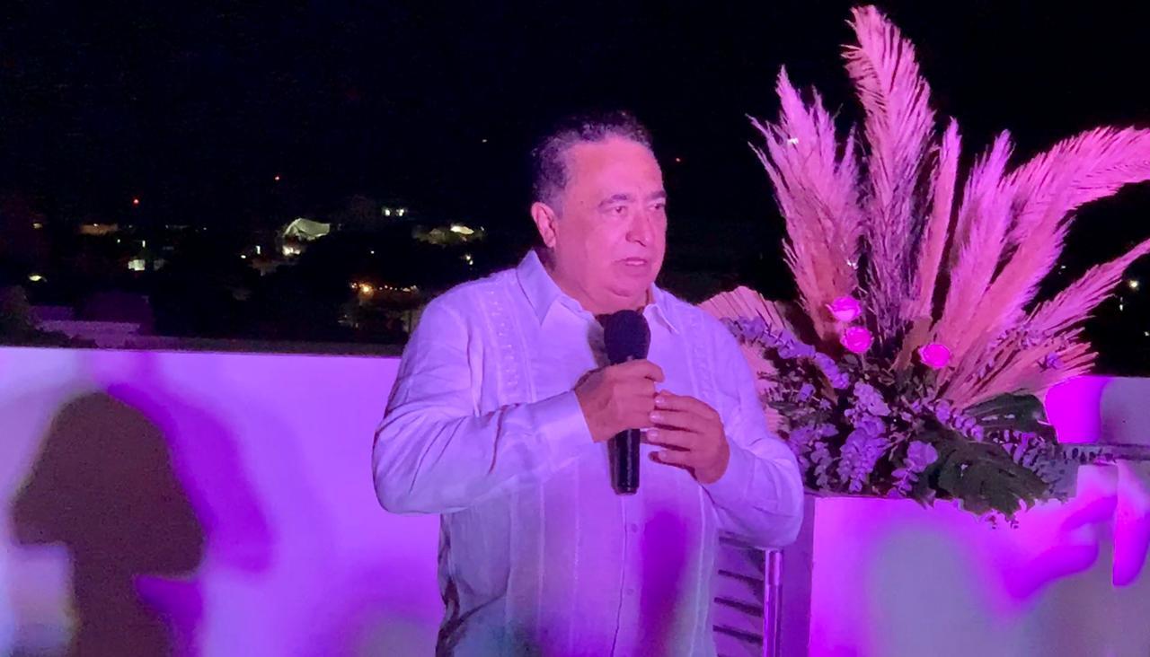 ARRANCAN LAS CAMPAÑAS MUY INTERESANTE LO VENIDERO PRIMERA PARTE…