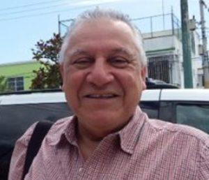 ESCENARIOS RUMBO AL 2022 SIGUEN CAMBIANDO DRÁSTICAMENTE.