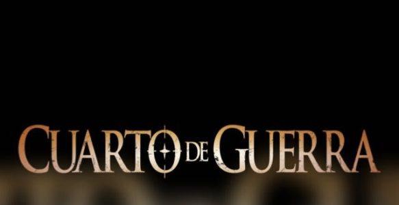 Se intensificará la búsqueda de las candidaturas por el gobierno de Quintana Roo.